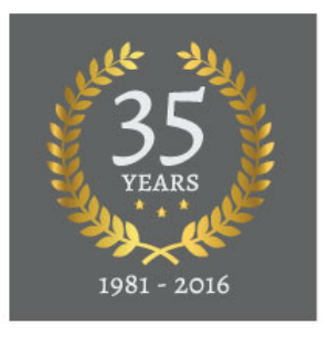 Hanley Controls Clonmel Ltd Celebrating 35 Years