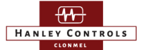 HANLEY CONTROLS (CLONMEL) LTD