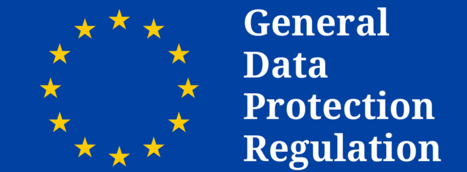 Hanley Controls -  General Data Protection Regulation (GDPR)